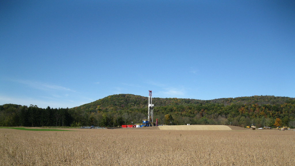 Upper_Fairfield_Township_gas_well_1a